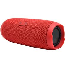 TSCO TS 2372 Portable Bluetooth Speaker